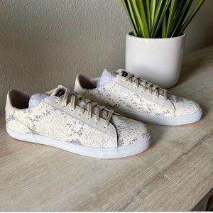 NIB Cole Haan Carrie Sneaker